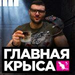 Разоблачение Александра Щукина
