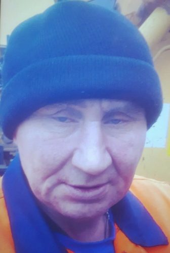 Путин после 146 обнуления